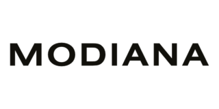 Modiana logo