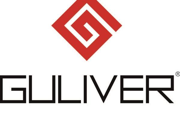 guliver-logo
