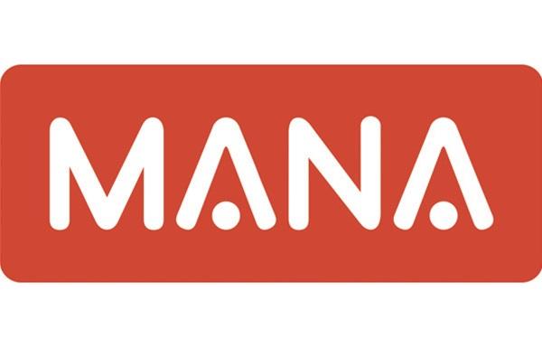 mana-moda-logo-2011