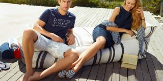 Timeout Jeans image