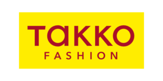 Takko Fashion — nova trgovina u King Crossu